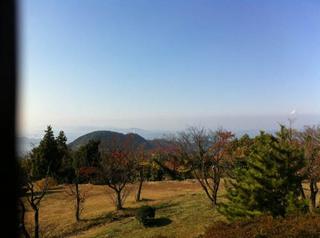 goshiki_02.jpg