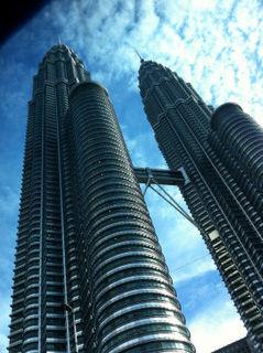 malaysia_00016.jpg