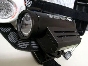 action_camera02.jpg