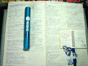 aoi_diary.jpg