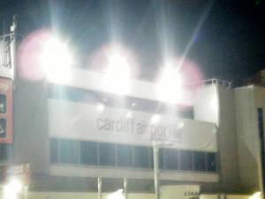 cardiff_00014.jpg