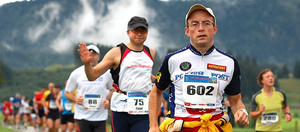 d-marathon00.png