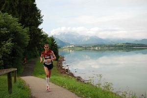 d-marathon01.jpg