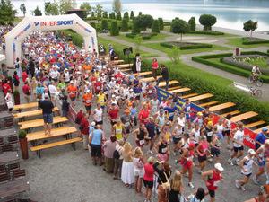 d-marathon02.jpg