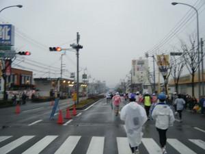 ehime10_kokudou.jpg
