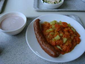 ger_food01.jpg