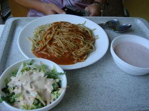 ger_food02.jpg