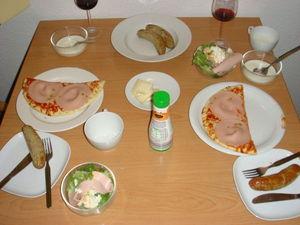 ger_food04.jpg
