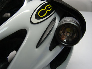 headlight02.jpg