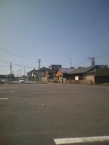 hiketa_09_00015.jpg