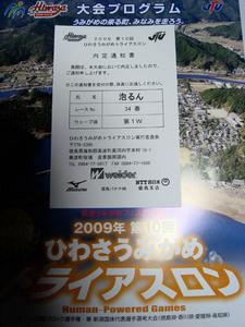 hiwasa09_01.jpg