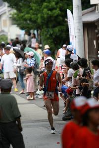 hiwasa09_r11.jpg