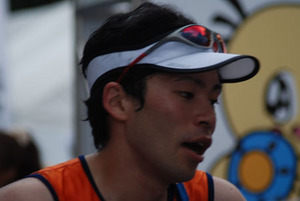 hiwasa09_r16.jpg