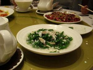 hk_fd_00013.jpg