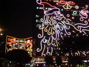 hk_lu_00002.jpg