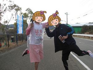 kaifu10_shuzai.jpg