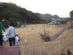 kaifu_report01.jpg