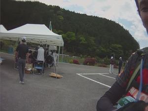 kenzan_trail_otsukare.jpg