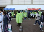 kibiji_race4.jpg