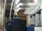 kibiji_train2.jpg