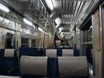kibiji_train3.jpg