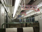 kibiji_train4.jpg