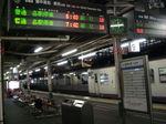 kibiji_train5.jpg