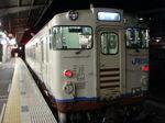 kibiji_train6.jpg