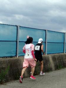kokusai09_hana_a.jpg