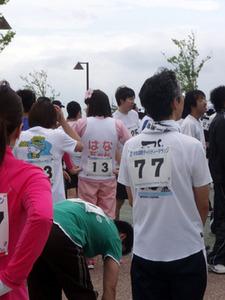 kokusai09_hana_b.jpg