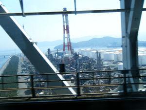 nagasaki_00004.jpg