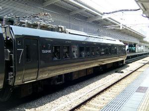 nagasaki_00009.jpg