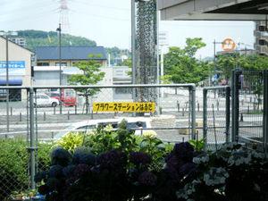 nagasaki_00012.jpg
