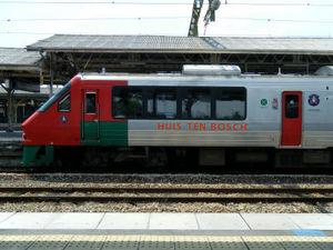 nagasaki_00014.jpg