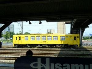 nagasaki_00016.jpg