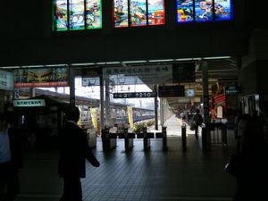 nagasaki_00025.jpg