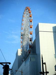 nagasaki_00031.jpg
