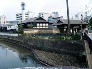 nagasaki_00073.jpg