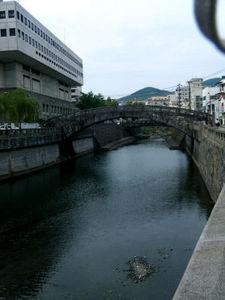 nagasaki_00084.jpg
