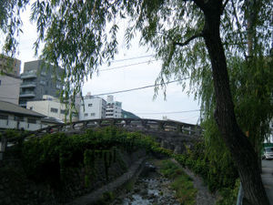 nagasaki_00086.jpg