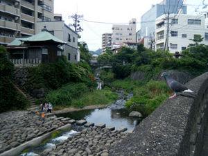 nagasaki_00087.jpg