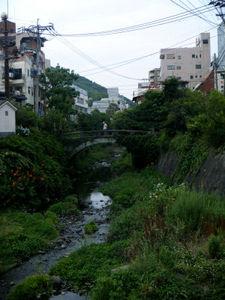 nagasaki_00088.jpg