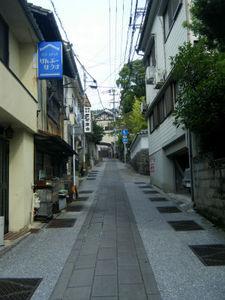 nagasaki_00089.jpg