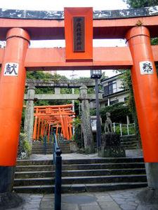 nagasaki_00090.jpg