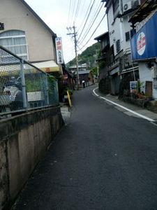 nagasaki_00091.jpg
