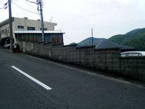 nagasaki_00092.jpg