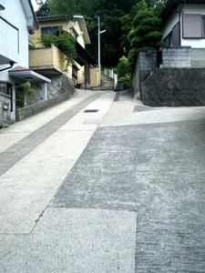 nagasaki_00096.jpg
