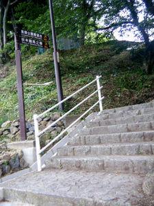 nagasaki_00097.jpg