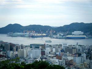 nagasaki_00102.jpg