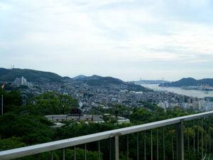 nagasaki_00104.jpg